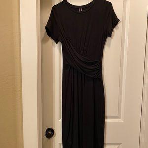 Anthropologie dress. Size XS. Never worn